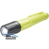 PARAT Hochleistungslampe PX3 LED Atex Zone 2, IP 68, inkl. Batterien