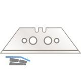 MARTOR Maxisafe Trapezklinge mit Breitschliff Stärke 0.63 mm (10 Stück)