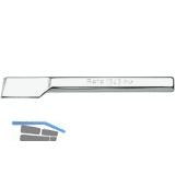 BETA Trennmeißel flachoval Schneidenbreite 26/46 mm Länge 200 mm