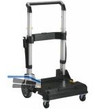 DEWALT Trolley T-Stak? DWST1-71196 mit Teleskopgriff
