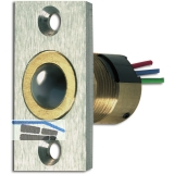 Türkontakt 10405 verstellbar, 25 V AC/DC, Anschlusskabel 250 mm, Schaltstrom 1 A