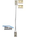 Verbindungsleitung 100mm zu MECCANO LED-Strip mit LED-Clip