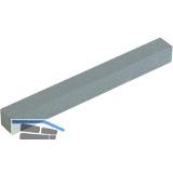 TYROLIT Vierkantfeile Sica 10 x 100 mm Korn 220 mittel Form 9011