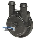 METABO Vorsatzpumpe BPV01 f. Antriebsmaschinen von 1800-2600 U/min