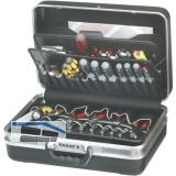 PARAT Werkzeugkoffer Classic 460 x 190 x 310 mm