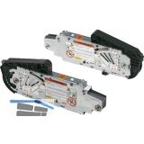 BLUM AVENTOS HS Kraftspeicher-Set, KH 350-525 Typ A