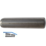 DIN1473  3x 30 Edelstahl A1 1.4305 Zylinderkerbstift