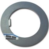 DIN 462 38 mm verzinkt Sicherungsblech für Nutmuttern DIN1804