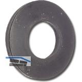 DIN6796 M24 Federstahl blank Spannscheibe für hochfeste Schraubverbindungen