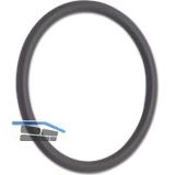 O-Ring  18.72 x 2.62 NBR 70 schwarz