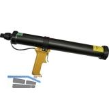 SIKA DL-Auspresspistole Airflow Cartridge 310