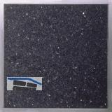 Granitfeld 250 x 250 mm Galaxy Star
