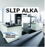 SLIP ALKA Kitchenclean (fabachem)