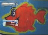 GRAFFITI-Entferner (fabachem)