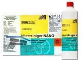 ALLESREINIGER Nano (fabachem)