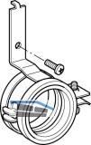 Geberit Mepla Siphonschelle d50 - 56 mm