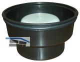 HL0605.2E WasserGVeinsatz kpl.
