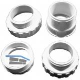 HL12.1 Gew.ring 5/4x6/4