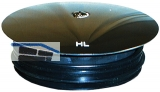 HL306-110 Verschl.stopfen d 110mm