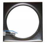 HL308 RahmenPl. 123x123mm