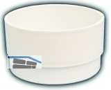 HL320 Aufst.elem. 35mm/d 89mm
