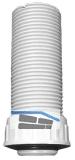 HL420 Gew.verl. 1x68mm