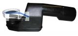 HL500N-5/4 BWsifon DN40/50x5/4