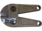 Bolzenschneider Ersatzkopf Stubai 470mm 1130 02