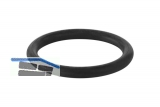 Geberit GI-O-Ring d 40mm 892975