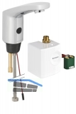 Geberit HyTronic185 o.Mischer Generator