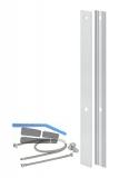Geberit Umbauset AquaClean WC114