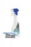 Geberit AquaClean Reinigungsmittel