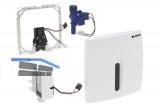 Geberit Urinalelektronik UR50 230 V