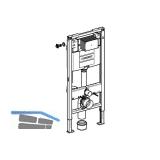 Geberit Duofix WC-Montageelem. Omega112